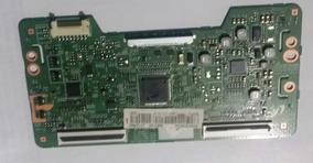 Placa T-con Un32eh5300g