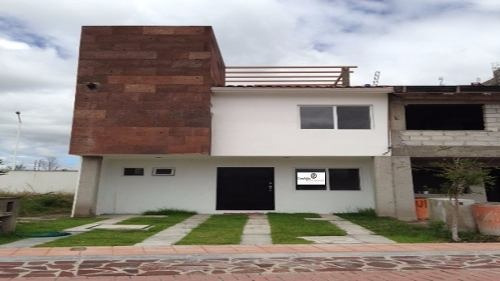 Venta Casa,ciudad Maderas
