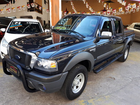 Ford Ranger 2.3 Xls Cab. Dupla 4x2 4p Kings Motors