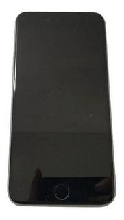 iPhone 6 Plus 16gb Usado Bom Estado A Vista Boleto