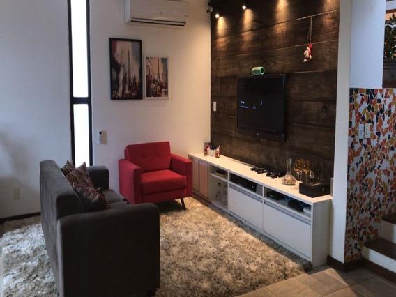 Casa Residencial Ou Comercial 3 Quartos Sendo 2 Suítes 340m2 Na Federação - Bru682 - 32252073