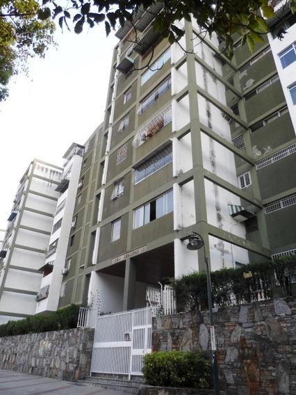 Apartamento El Cafetal 20-18831 Lv 04141391278