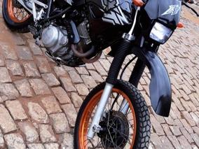 Yamaha Xt600 Ano 2001