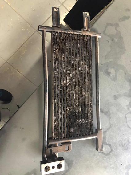 Radiador De Óleo De Câmbio Bmw 325i Série 3 E36 94/97