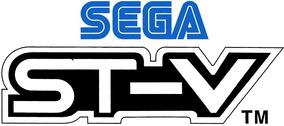 Multi Bios Sega St-v (sega Titan Video ) - Leia O Anuncio