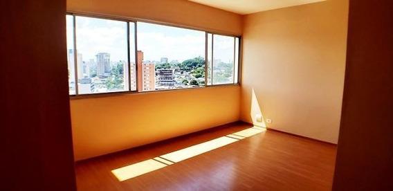 Apartamento Em Butantã, São Paulo/sp De 77m² 3 Quartos À Venda Por R$ 630.000,00 - Ap395360