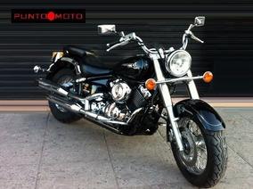 Yamaha Drag Star 650 !! Puntomoto !! 4642-3380 / 15-27089671