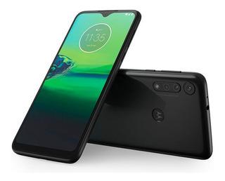 Rosario Motorola Moto G8 Play 32gb Nuevos Liberados
