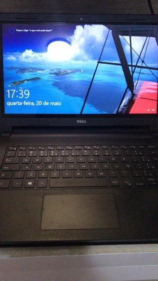 Dell Inspiron 14 3442 Core I5 8 Ram