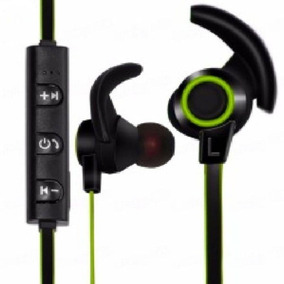 Fone De Ouvido Bluetooth Sports Amw-810 Estéreo