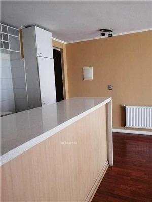Viana 837 - Departamento 0837