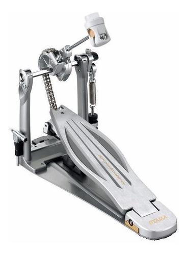 Pedal De Bombo Tama Speed Cobra Hp910ln Simple