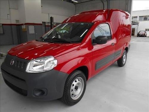 Fiat Fiorino Okm Entrega Con Anticipo O Usado Y Cutoas 0% S-