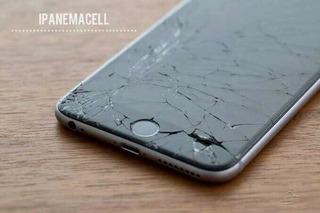 Compro iPhone 7 8 X Xr Xs Com Defeito Quebrado Bloquead