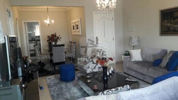 Apartamentos - Centro - Ref: 4626 - V-4626