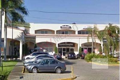 Venta De Local Comercial En Zona Diamante, Acapulco, Guerrero