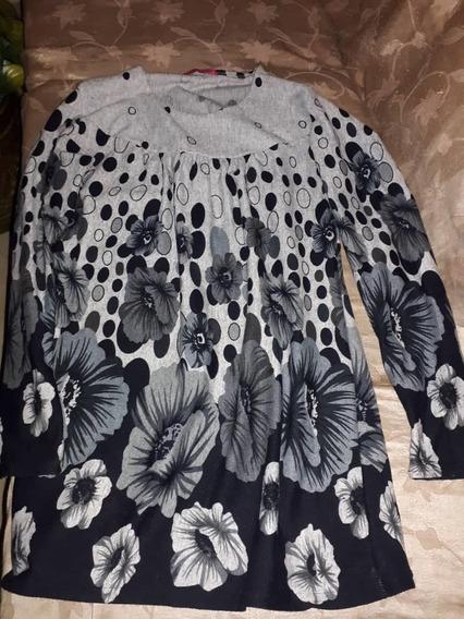 Blusa Para Dama