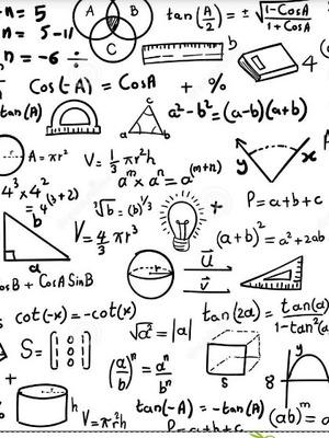 Clases Particulares De Matemática - Rosario