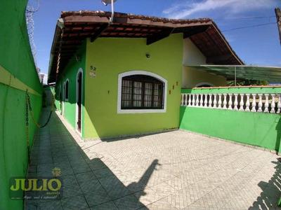 b68567d766f8d Casas Baratas Financiadas Pela Caixa Uberlandia Mg em Casas Venda no ...