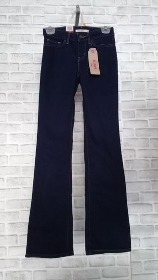 Pantalones Levis Acampanados Mercadolibre Com Mx