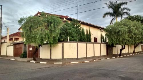 Casa - Jardim Coronel Peroba - Ca0610