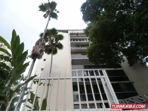 Apartamentos En Venta Mls #18-14173
