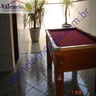 Venda - Casa - Jaguari - Americana - Sp - 070c