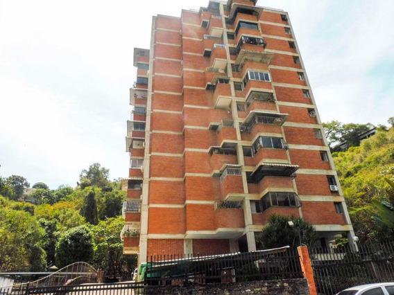 Apartamento En Venta 20-10608 Adriana Di Prisco 04143391178
