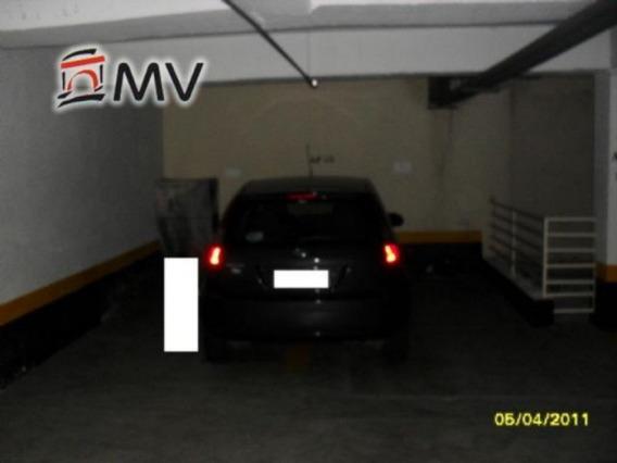 Apto Vila Caminho Do Mar - Sbc - Mv941