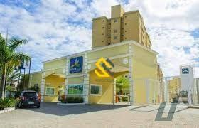 Imagem 1 de 8 de Apartamento Com 3 Dormitórios À Venda, 68 M² Por R$ 290.000,00 - Alpha Club Residencial - Votorantim/sp - Ap0501