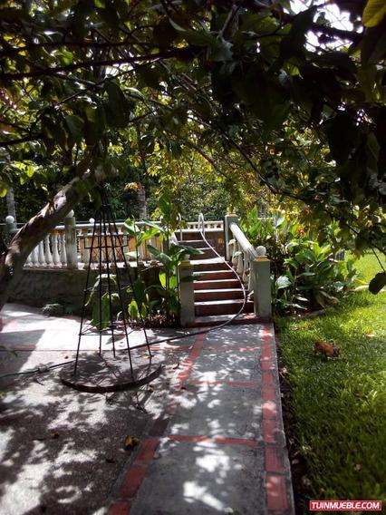 Haciendas Fincas En Venta 04141291645