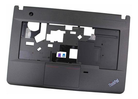 Carcaça Inferior Notebook Lenovo Thinkpad E431 (10700)