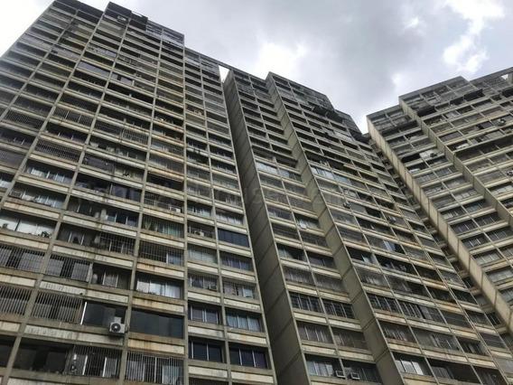 Apartamento En Venta #20-9054 Aucrist Hernandez @tinmobiliar
