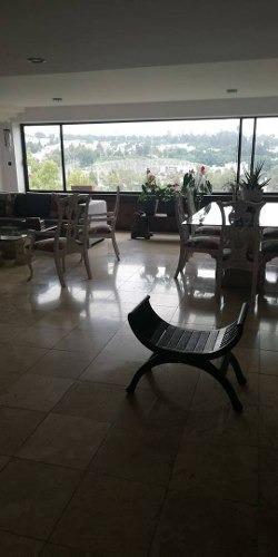 Departamento En Renta Privada De Los Cedros , Alcantarilla