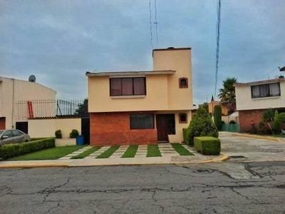 Vendo Preciosa Casa Acepto Todos Los Créditos Hipotecarios
