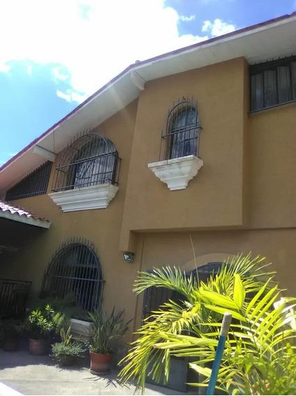 Casa En Venta Andres Bello