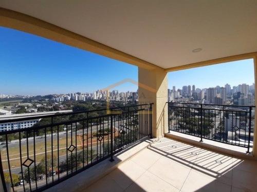 Apartamento, Venda, Santana, Sao Paulo - 19340 - V-19340