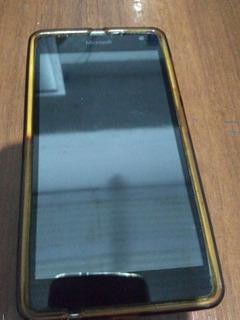 Nokia Lumia 530 Personal 8 Gb