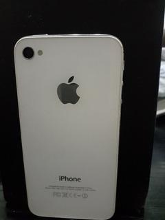 I Phone 4s De 16gb