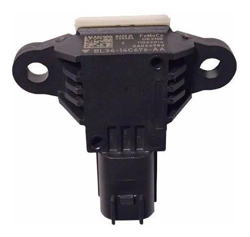 Sensor Air Bag Ranger 12/16 Versoes Xtl Limited Bl3z14b345a-