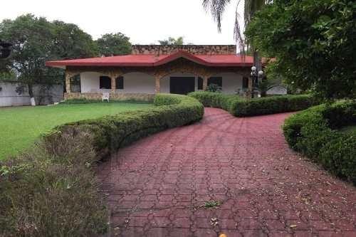Quintas En Venta En El Ranchito, Santiago