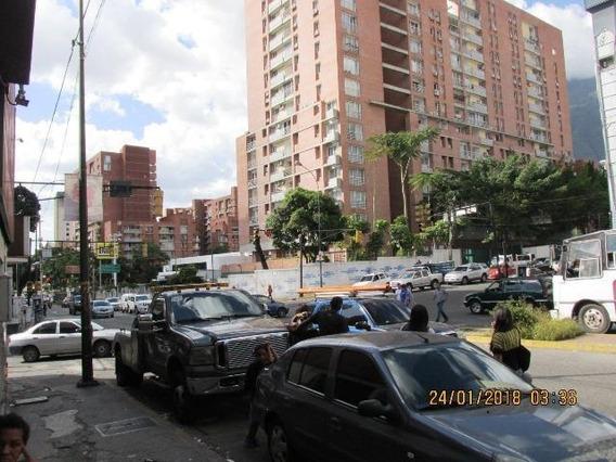 Rah Código 18-2060 Orlandofigueira0412553528904242942992(si)