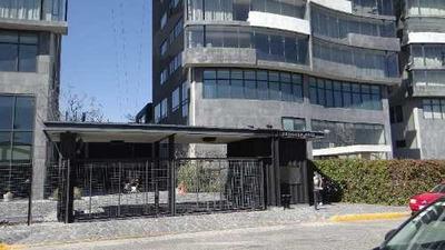 Lujoso Departamento En Renta / Venta. Zona Atlixcáyotl, Puebla.