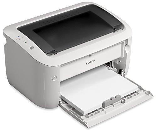 Impresora Laser Canon Imageclass Lbp6030W