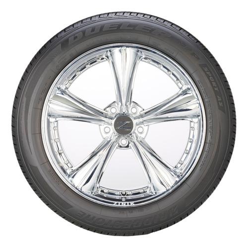 Neumático Bridgestone Dueler H/P Sport AS 225/65 R17 102 H