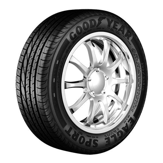 Neumatico Goodyear Eagle Sport 235/50 R18 97w Cuotas