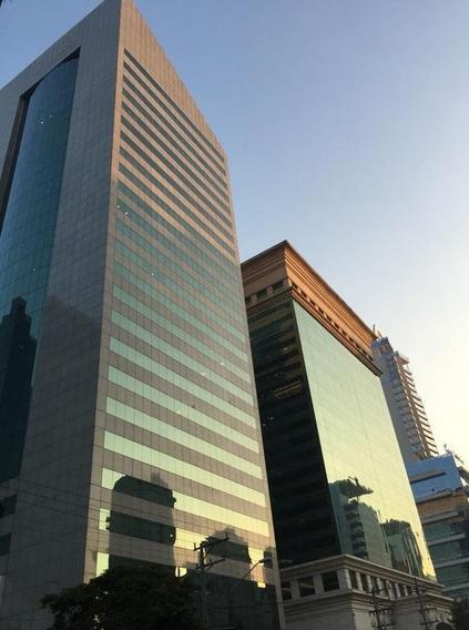 Imóvel Comercial Em Itaim Bibi, São Paulo/sp De 787m² Para Locação R$ 94.471,20/mes - Ac314938
