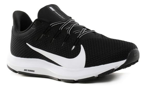 Zapatillas Quest 2 Nike Sport 78 Tienda Oficial