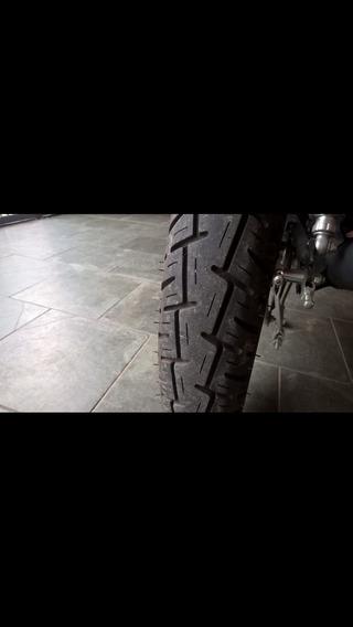 Suzuki Moto Suzuki Aceito Troca Em Carro