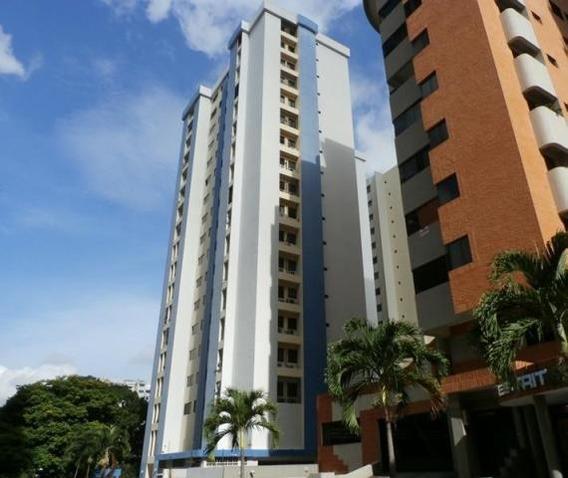 Se Alquila Apartamento En La Trigaleña 20-8825 Liri